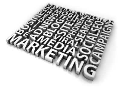 Pursuit Magazine Practical Marketing Tips for the Practical ...
