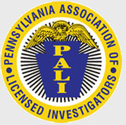 Pennsylvania Association of Licensed Investigators Pittsburgh Private Investigator