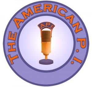 American Private Investigator Podcast
