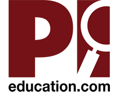 Private Investigator Continuing Education