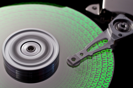 Digital Video Surveillance Evidence - Are Copies from a Camera's Hard Drive or an SD Memory Card OK?