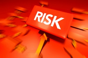 Security and Risk Analysis Terms and Definitions
