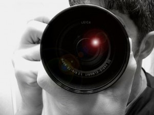 Private Investigators and Paparazzi