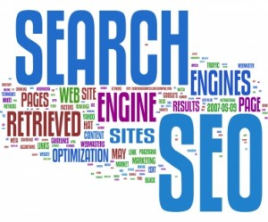 Optimizing and Getting Backlinks for your Private Investigator Website
