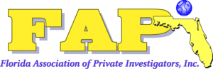 FAPI - Florida Association of Private Investigators