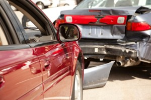 investigating automobile accidents and collisions