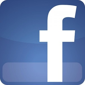 1 - facebook-graph-search-for-private-investigators-main-image