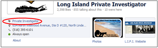3 - private-investigator-facebook-places-sub-category