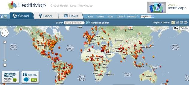 HealthMap,jpg