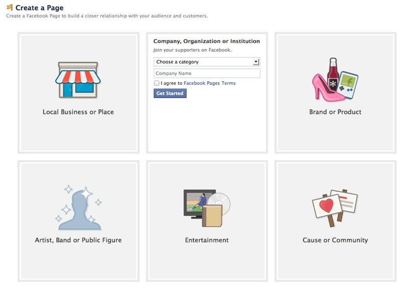 Facebook-page-1