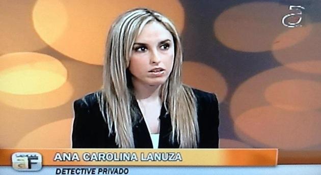 af tv