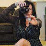 Amy_photo