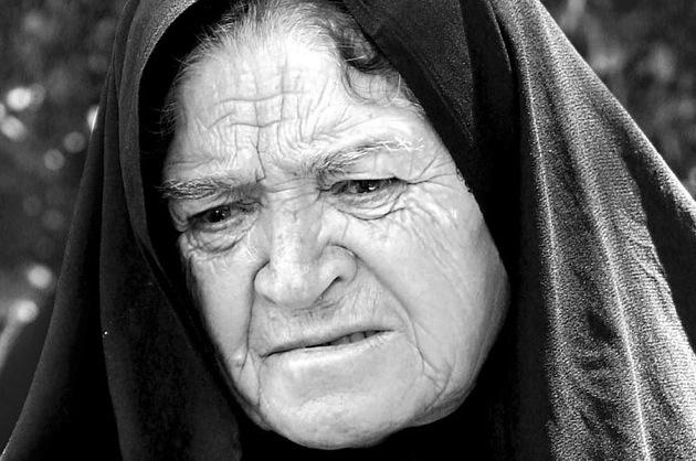 photo by Hamed Saber
