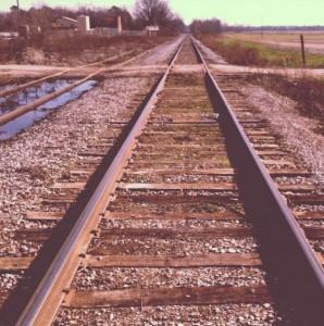 Small Town, TN tracks