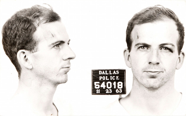 Lee_Harvey_Oswald_arrest_card_1963