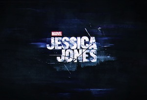Jessica_Jones_fair_use