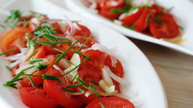 tomato-1207570_640