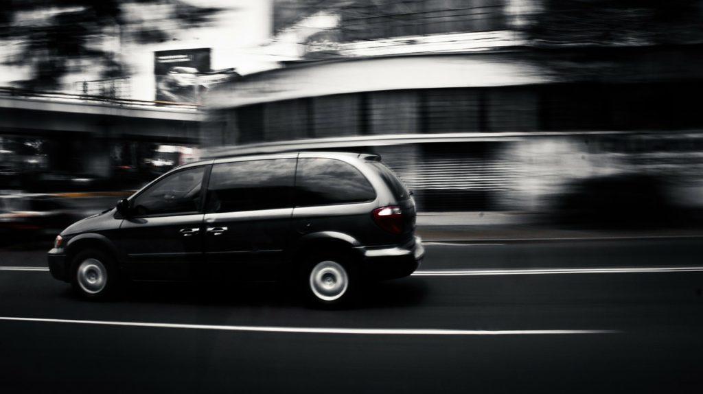 auto-95824_1280