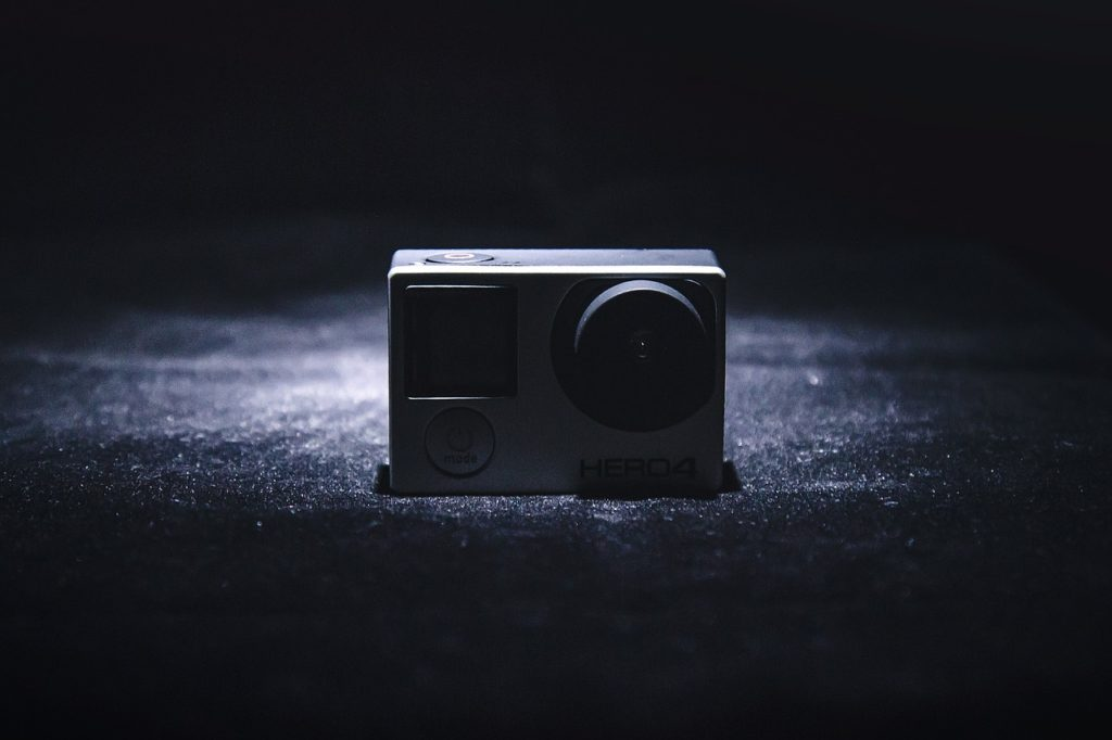 camera-893251_1280