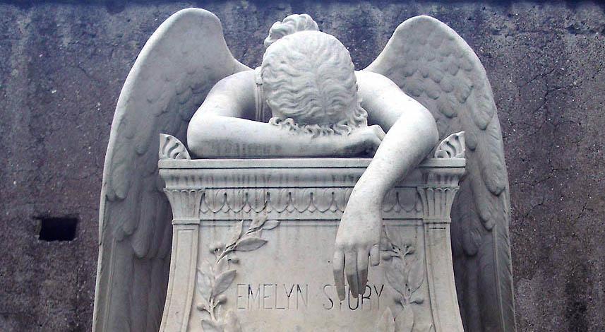 emelyn_story_tomba_cimitero_acattolico_roma