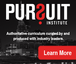 Be a Private Eye