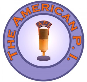 American Private Investigator Podcast