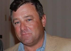 Tampa Private Investigator Mark Feegel
