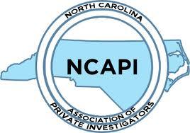 North Carolina Association of Private Investigators