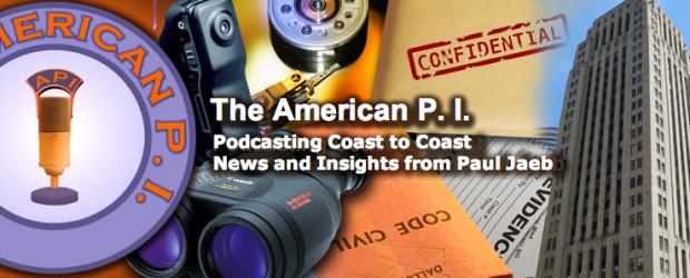 API Podcast