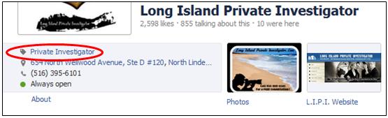 3 - private-investigator-facebook-places-sub-category
