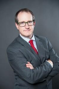 Eli Rosenblatt