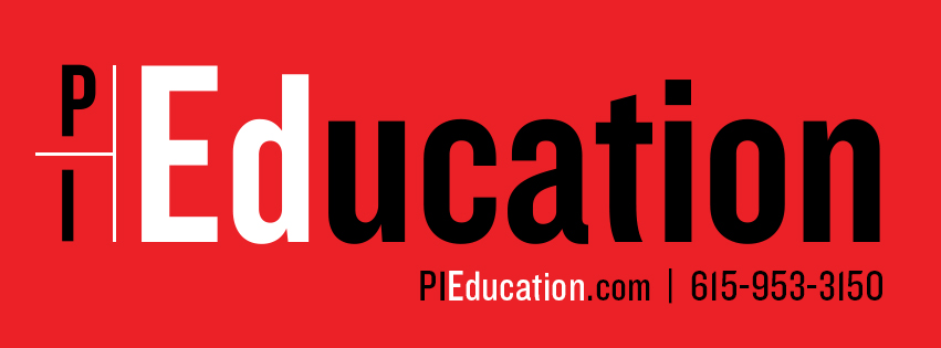 PIeducation.com