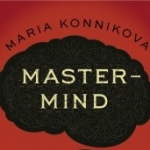 Mastermind-cover-new-pipe-198x300