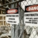 construction-site-620x310-380x380