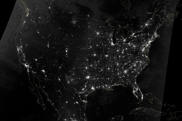 Lighting_the_Paths_Across_the_U.S.