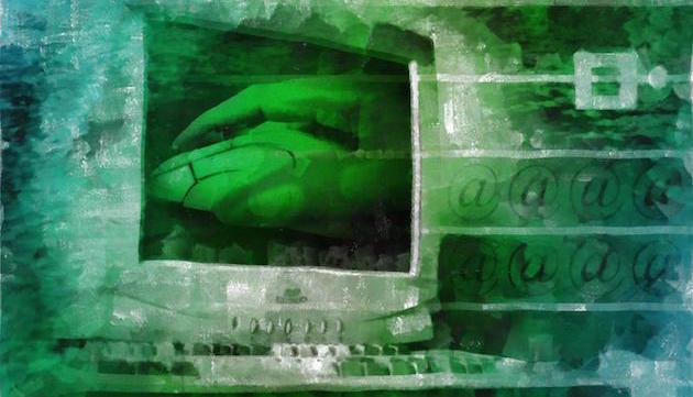 digital-grunge