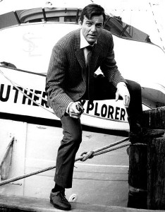468px-Mike_Connors_Mannix_1968