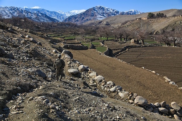 afghanistan-60716_640